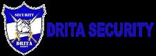 Drita Security